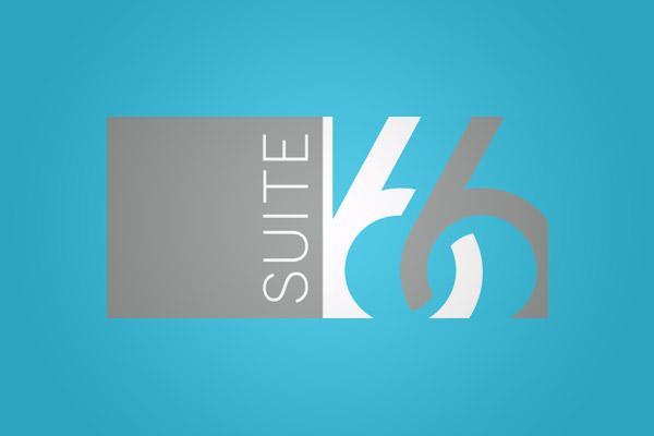 Suite66